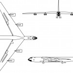 <b>ACS B-52 Stratofortress</b>