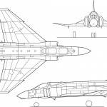 <b>ACS F-4 Phantom</b>