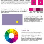 <b>What is Color Theory?</b>