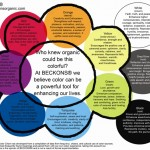 <b>What is a Color Wheel?</b>