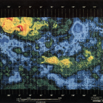 <b>The Real Map of Venus</b>