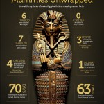 <b>Mummies Unwrapped</b>