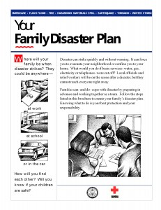 PS Family Disaster Plan (1)