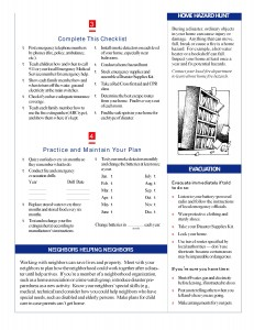 PS Family Disaster Plan (3)
