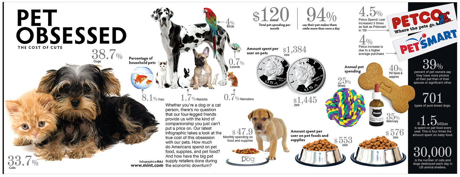 Are you a pet obsessed? Those pet lovers surely spend a lot of dollars just for their pets. From food, clothes, vitamins and other health care. Didnt you know there […]