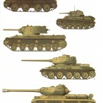 <b>Russian Warmachines A</b>