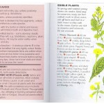 <b>SAS 030 - Edible Plants</b>