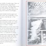<b>SAS 113 - Reading Weather with Clouds</b>