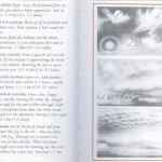<b>SAS 114 - Reading Weather with Clouds</b>