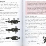 <b>SAS 151 - First Aid &amp; Moving the Injured</b>