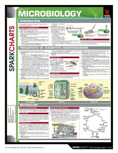 SC Microbiology (1)