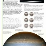 <b>Jupiter Explained: Inside and Out</b>
