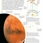 <b>Mars Explained: Inside and Out</b>