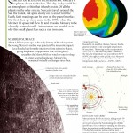 <b>Mercury Explained: Inside and Out</b>
