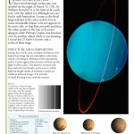 <b>Uranus Explained: Inside and Out</b>