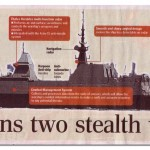 <b>Stealth Warships</b>