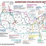 USA Cycling Network