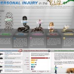 <b>Wild Animal Personal Injury</b>