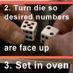 <b>Cheating Dice</b>