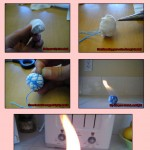 <b>How to Make a Fireball</b>
