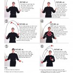 <b>How to Juggle !</b>