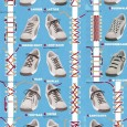 Shoelaces, which are in addition called shoestrings (US English) or bootlaces (UK English), are a framework usually used to secure shoes, boots and other footwear. They commonly comprise of a […]