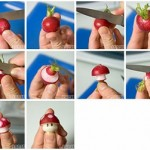 <b>How to make Mario Mushroom  !</b>