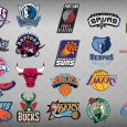 Since the breakup of the Chicago Bulls championship lists in the mid year of 1998, the Western Conference has ruled, with the Los Angeles Lakers and San Antonio Spurs consolidating […]