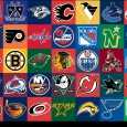 "The National Hockey League (NHL; French: Ligue nationale de hockey—LNH) is an ""unincorporated not-for-benefit cooperation"" which works a major expert ice hockey group of 30 franchised part clubs, of which […]"