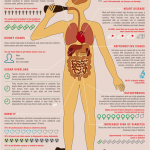 <b>How Soft Drinks are Horrible for Your Health</b>