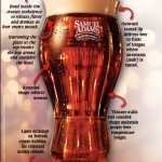 <b>Interesting Beer Facts </b>