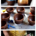 <b>How to Make Chocolate Bowls</b>