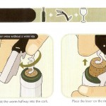 <b>How to Properly and Safely Open a Bottle of Wine</b>