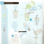 <b>How to Make a Classic Martini</b>