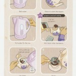 <b>How to Brew the Best Tasting Tea</b>