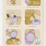 <b>How to Make Russian Tea in a Samovar</b>