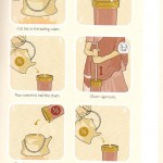 <b>How to Prepare the Best Tibetan Yak-butter Tea</b>