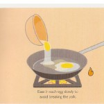 <b>How to Make the Best Fried Eggs</b>