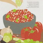 <b>How to Make the Best Pico de Gallo</b>