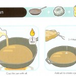 <b>How to Quickly Derust a Cast-Iron Pan</b>