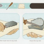 <b>How to Shuck an Oyster Without Hassle</b>