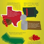<b>The Most Interesting Facts About Cookouts</b>