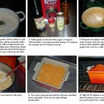 <b>How to Make a Delicious Casserole</b>