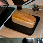 <b>How to Make Real Cheese &amp;amp; Meat Loaf</b>