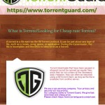 <b>What is Torrent?Looking for Cheap rate Torrent?</b>