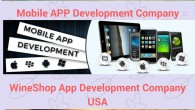 Shaligram Infotech is driving Retail ERP Software Development Company USA. Retail ERP Software highlights hearty cross chain reporting, regular stage, effectively include customization, basic leadership capacity, improved item for every […]