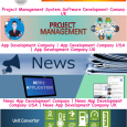 Shaligram InfoTech is greatest healthcare software development and Civil And Construction Software Development company. Our method to customized solution development starts with proficiently recognizing the application purpose and business benefit […]